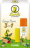 Lurchi Easy Care 3 in 1