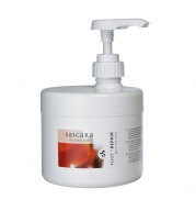 Foot Repair voide 500 ml