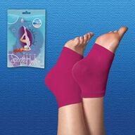 GeLuscious® kosteuttavat sukat